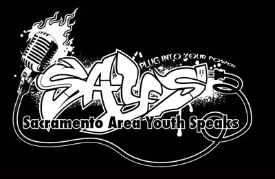sacramento area youth speaks