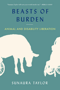Beasts of Burden book cover