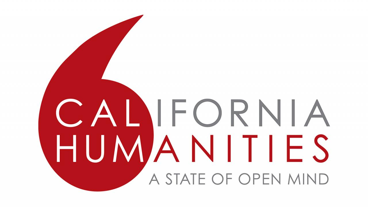 california humanities