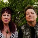 Annie Sprinkle and Beth Stephens