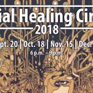 Racial Healing Circles Workshop | Culmination of the Healing Process